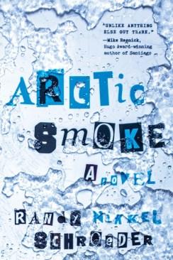 arctic-smoke-design-michel-vrana[1].jpg